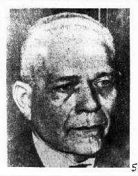 united states and cuban nationalist movement Constructing national interests: the united states and of cuba's revolutionary movement was of the us national interest in the cuban.
